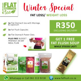 Winter special_ Weight loss 19