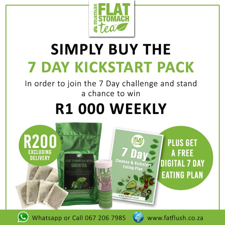 7 day kickstart_plus free eating plan