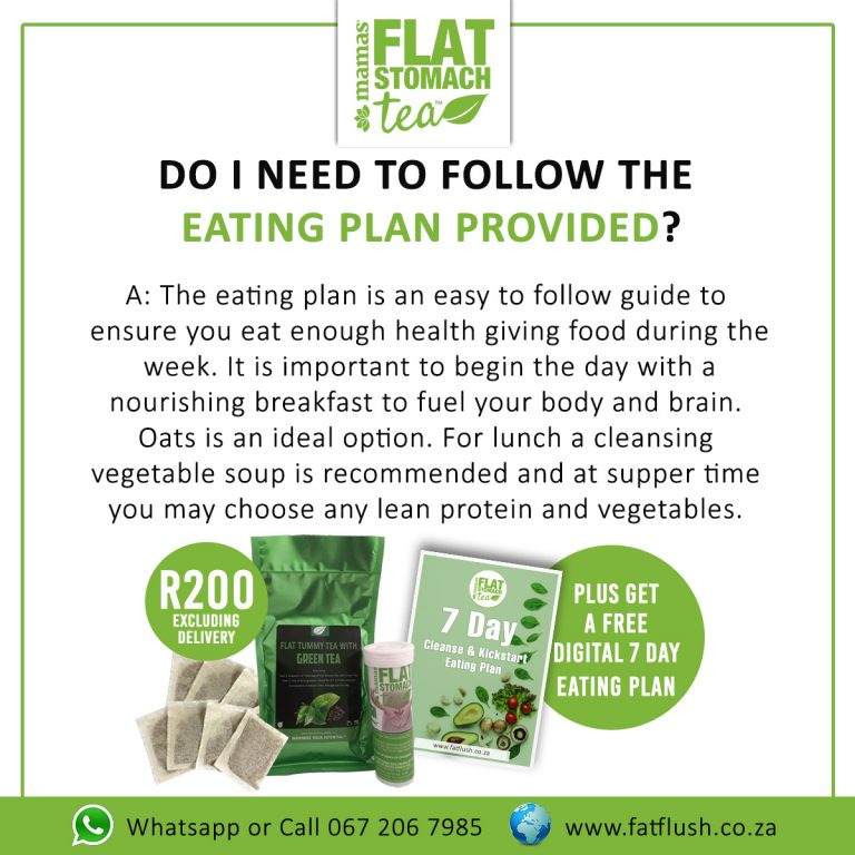 7 day promo_eating plan
